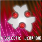 L`Eclectic Webradio - La radio de leclectic.org DJ