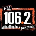FM 106.2