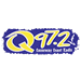 Q 97.2 FM Adult Contemporary