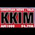 KKIM Christian Talk