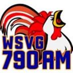 WSVG News