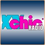XV Chic Top 40/Pop