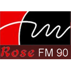 Rose FM Bollywood