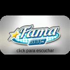 Fama 93.9