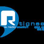 R` Tignes Top 40/Pop