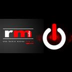 RM Radio Entertainment & Media