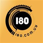 180 Radio Community