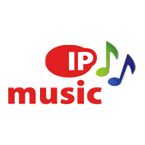 IP Music Top 40/Pop