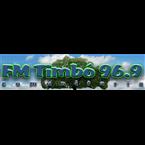 FM Timbo Community