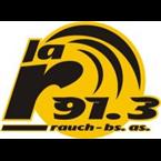 La R 91.3 FM Top 40/Pop