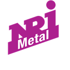 NRJ Metal Metal