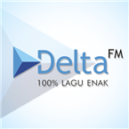 Delta FM Adult Contemporary
