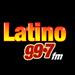 Latino 99.7 Salsa