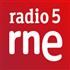RNE R5 TN Spanish Talk