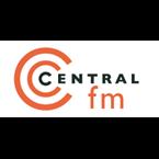 Central fm Classic Rock
