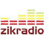 Zik Radio 1 Top 40/Pop