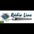 Rádio Line Adult Contemporary
