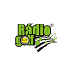 Radio Golf Top 40/Pop