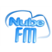 nube fm Top 40/Pop