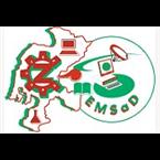 Radio EMSaD