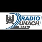 Radio UnACh Spanish Music