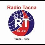Radio Tacna