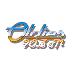 Oldies FM Top 40/Pop