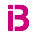 IB3 R Menorca