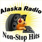Alaska Radio Oldies