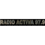 Radio Activa Top 40/Pop
