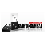Radyo Cambaz Adult Contemporary