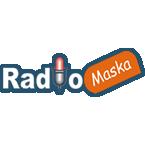 Radio Maskaa Bollywood