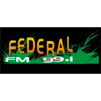 Federal FM Top 40/Pop