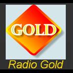 Radio Gold Top 40/Pop