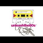 UNLEASHTHE80s 80`s