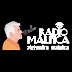 Radio Malpica
