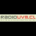 Radio UVM Pop Top 40/Pop
