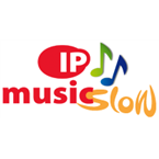 IP Music Slow Adult Contemporary