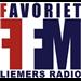 Favoriet FM Top 40/Pop