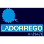 La Dorrego Spanish Music