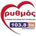 Rythmos FM Greek Music