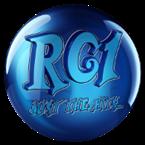 Radio Geldern 1 Classic Hits