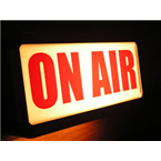 On Air Station !
