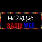 Hórus Rádio Web Adult Contemporary