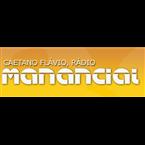 Rádio Manancial Evangélica