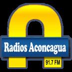 Radio Aconcagua Talk