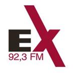 Radio Express Polish Music
