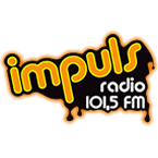 Radio Impuls Electronic