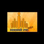 Radio Iomere Brazilian Music