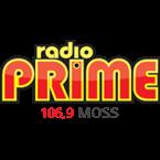 Radio Prime Moss Top 40/Pop